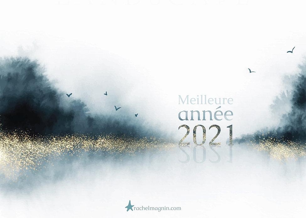 carte-2021.jpg