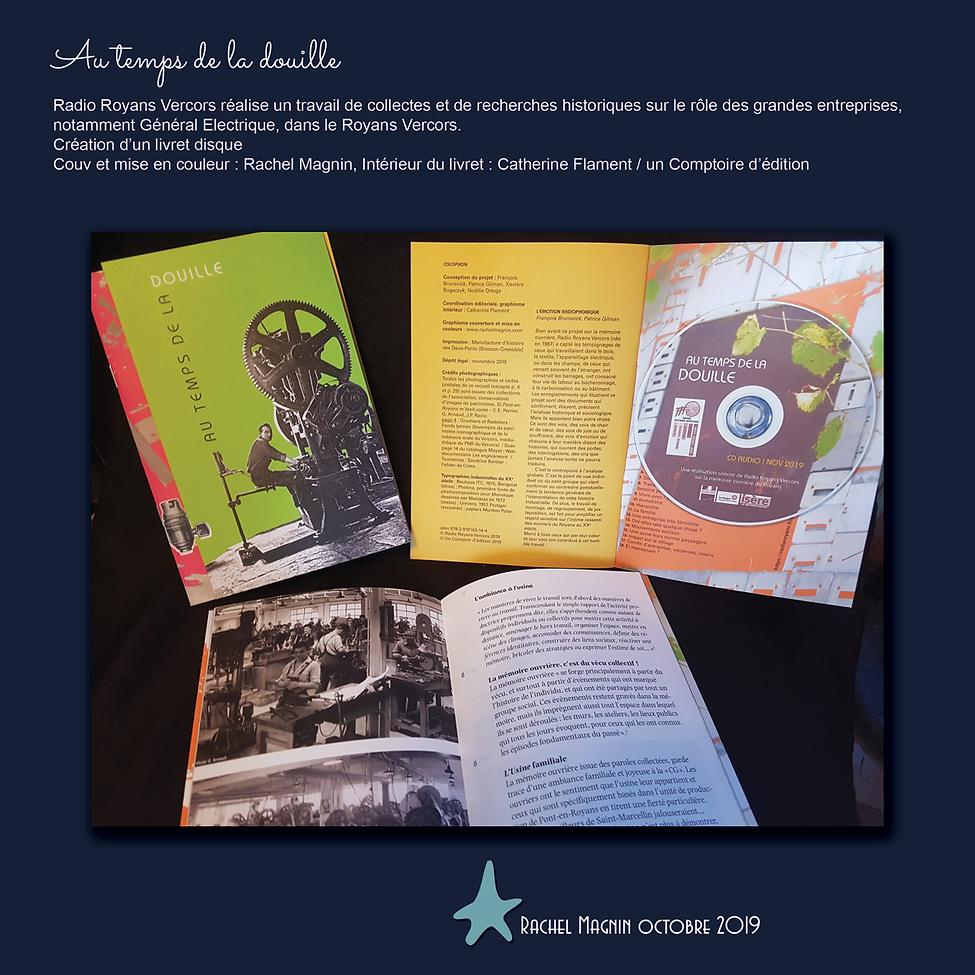 PAGE-mémoire-Industrielle.png