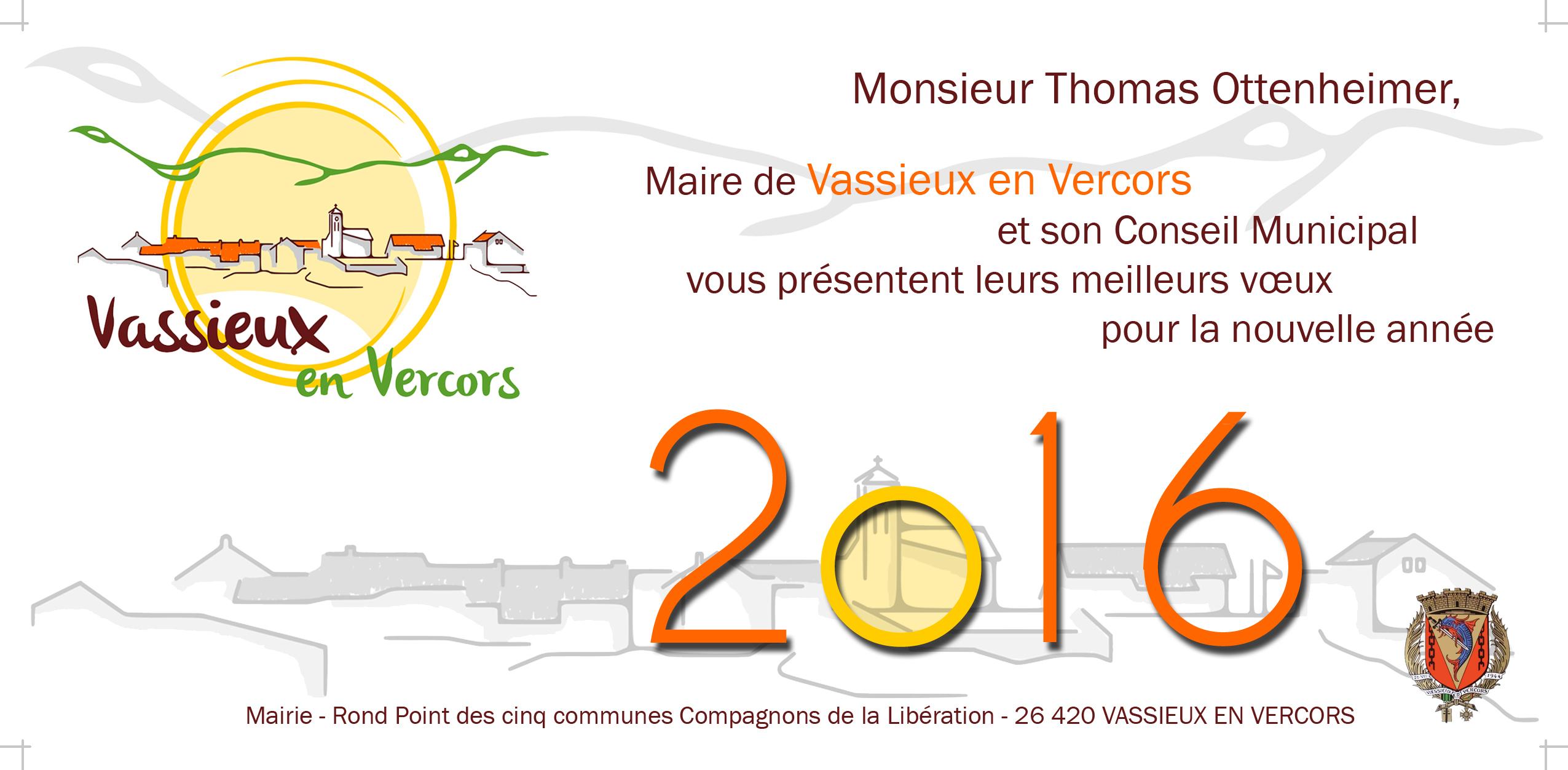 carte de voeux vassieux 2016 - V2