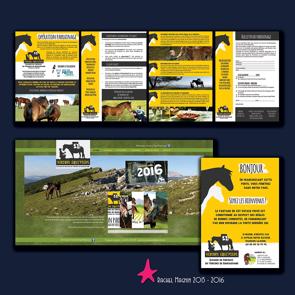 PAGE-vercors-equipieds-2.png