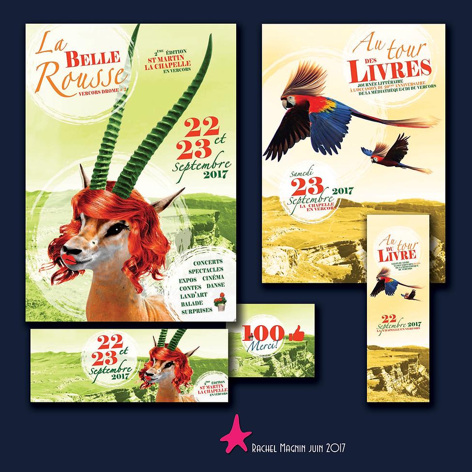 PAGE-la-belle-rousse-2.png