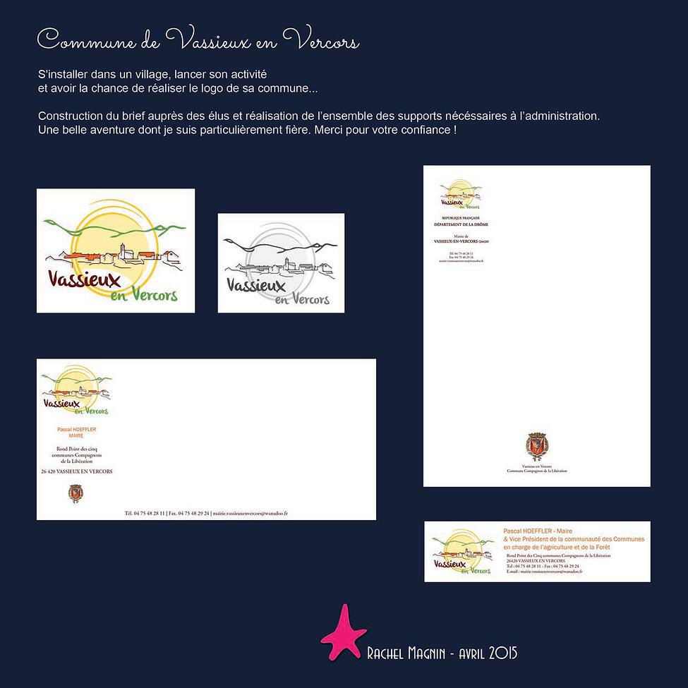 PAGE-Vassieux.png