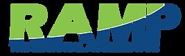 RAMP Logo.png