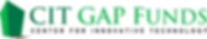 CIT_GAP-Funds_logo (1).png