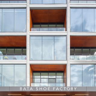 bata shoe factory05.jpg