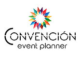 LOGO-CONGRESO-NEW.jpg
