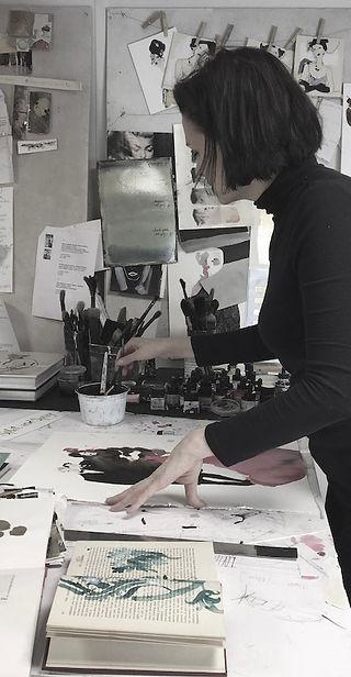 me studio wix 2.jpg