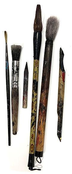 paintbrushes.jpg