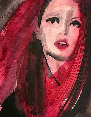 wix redhead.jpg