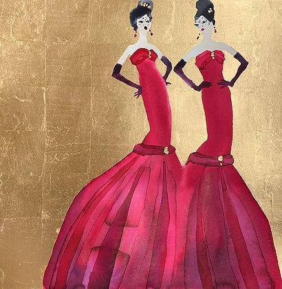 Same Dress 06