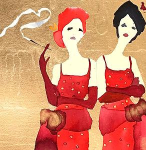 three ladies same.jpg
