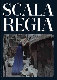 Scala Regia Edition 4
