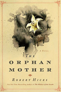 The Orphan Mother.jpg