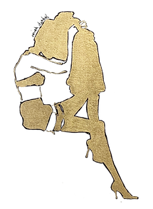 wix undressing 2 a cutout.png