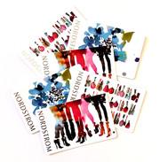 Nordstrom Gift Cards 2017