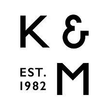 king&mcgaw.jpg