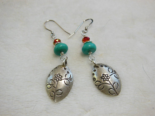 Happy Together Earrings