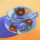 Teacup1 (3).jpg
