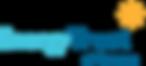 EnergyTrust_logo_color.png