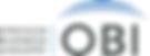 OBI Logo.png