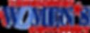 EOWC logo.png