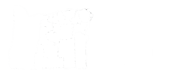 EOES Logo_White Logo.png
