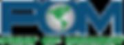POM Logo.png
