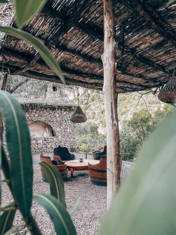 Terasse_ermitage_akchour_Maroc.jpg