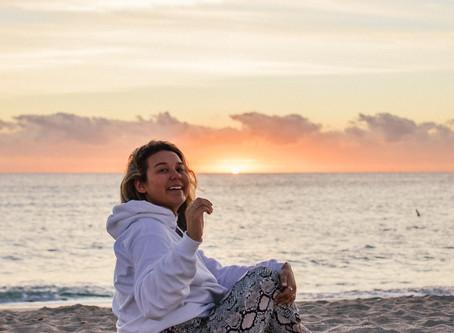 5 bonnes raisons de faire affaire avec un agent de voyage.