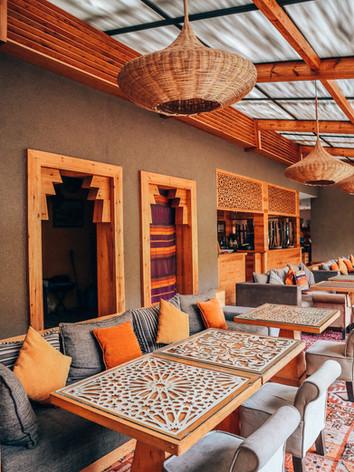 restaurant_ermitage_akchour.jpg