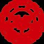 TKU-logo [轉換].png