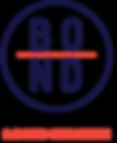 logoDBond_BOLD-1.png