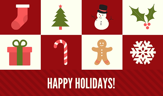 Red and White Christmas Icons Tag.png