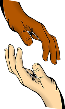 hands-34443_1280.png