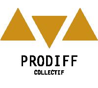 LOGO PRODIFF noir et doré light.png