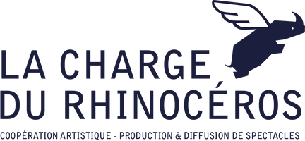 LaChargeDuRhinoceros