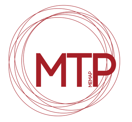 MTP MEMAP