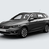 Fiat Tipo Station.jpg
