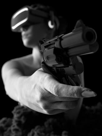 Revolver G.png