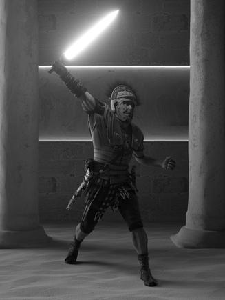 Roman Centurion Evocatus.png