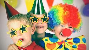 carnaval-enfant.jpg