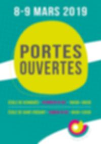 AFFICHE POUVERTES ECOLES 2019.png