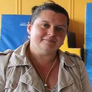 Agnès Cloarec.JPG