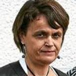 Patricia David.JPG