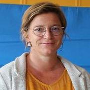 Elodie Le Mestre.JPG