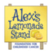 Value Thrift Shop and Alex's Lemonade Stand