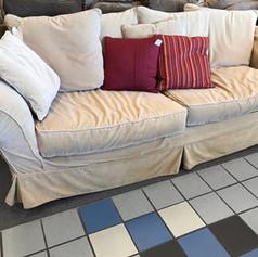 Off White sofa comfy.jpeg