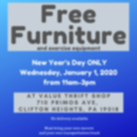 vts Free Furniture.png