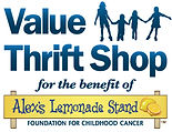 Value Thrift Shop Logo.jpg