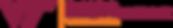 Neuroscience_logo.png